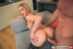 Kali Roses - Moving Day Lay (Thumb 56)