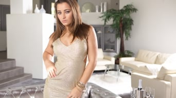 Dani Daniels in 'Bullet 2 The Top, Scene 7'
